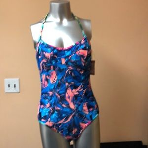 NWT TYR swimsuit